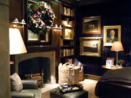 Ralph Lauren Living Room Furniture The 2 Seasons The Mother Daughter Lifestyle Blog