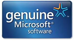 How to easily Remove Windows Genuine …