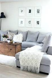 cute living rooms. cute living room ideas on a budget fine decoration target creative about rooms interest home interior .