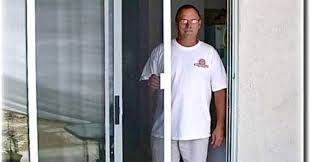 full size of door wonderful sliding screen door repair contemporary south west home sliding door