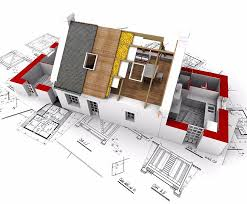 architectural drawings. CREATIVE DESIGNS Architectural Drawings, Planning Applications, Building Regulations. Drawings