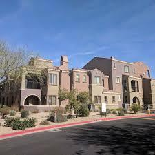Arizona Painting Company - Home | Facebook