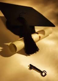 Пишу на заказ рефераты курсовые дипломные работы Объявление в  Пишу на заказ рефераты курсовые дипломные работы