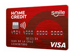 Thu, jul 22, 2021, 4:00pm edt Home Credit Credit Card How Many Days Before Releasing Of Credit Card