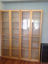 x ikea billy ikea glass door cabinet tv cabinet bathroom cabinets