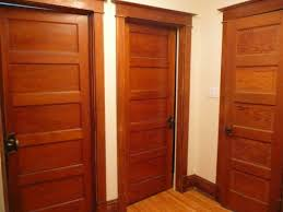 modern wood interior doors. Modern Wood Interior Doors