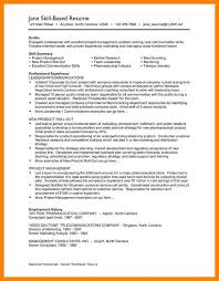 Sample Telecommunications Consultant Resume Telecom Resume Examples Technician Resume Example Manager