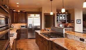 cool kitchen ideas. Cool Kitchen Ideas 8 Renovation L