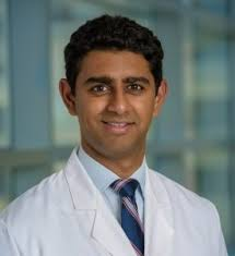 Two physicians added to genitourinary team: Radiation Oncology - UT  Southwestern, Dallas, TX