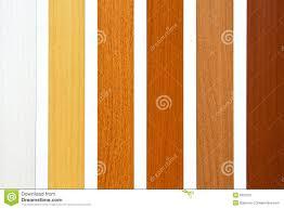 Wood Color Paint Wood Color Paint