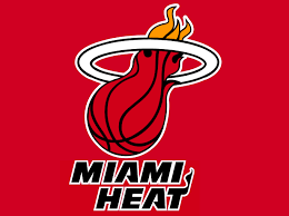 Heat Cool Air Conditioner Top 10 Miami Heat Of All Time Trending Top Lists