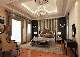Design My Bedroom Simple Design Inspiration