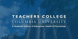 Academic Calendar | Academics | Teachers College, Columbia ...