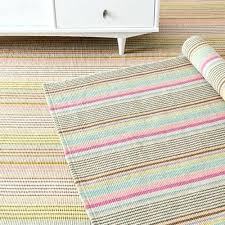 woven cotton rugs quick view flat woven cotton rugs uk woven cotton rugs