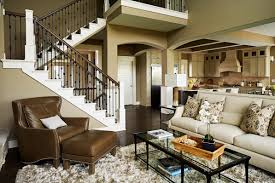 latest in home decor and this new trends in home decor with wall