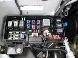 fuse box 2005 honda pilot wiring diagram meta fuse box 2005 honda pilot wiring diagram operations fuse box 2005 honda pilot