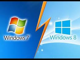 Change Windows 7 Into Windows 8 Theme Easy Youtube