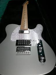 i modded my blacktop tele picture story inside harmony central heres it all back together