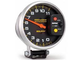 autometer tach wiring diagram msd wiring diagram autometer pedestal mount tachometer tach gauge auto meter pro p tach wiring diagram
