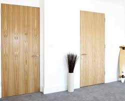 what is a door jamb. EZ Concept Australia - Frameless Door Jamb | Concealed Hinges What Is A