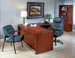 elegant home office chair. Elegant Home Office Chairs Interesting Furniture With Ergonomic Designs Chair S