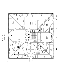 Pyramid House Plans Underground Bunker Thread K Weapons 4archiveorg