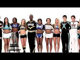 nfinity chions league 2016 must