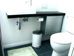 sink toilet combo toilet sink combo for toilet sink combo bathroom stainless steel sink toilet sink toilet combo