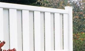 vinyl fence panels. Modern Concept Plastic Fence Panels With Privacy Vinyl 28 F