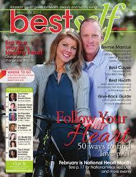 Best Self Atlanta 0214 by Best Self Atlanta issuu