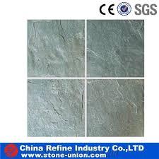 dark green slate stone flooring tiles china green slate slate tile slate decoration flooring