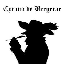 college essays college application essays cyrano de bergerac essay cyrano de bergerac college essays benhollett
