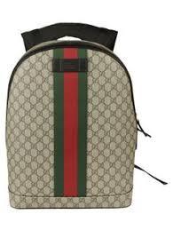 gucci bags backpack. gucci gucci gg supreme backpack. #gucci #bags #backpacks # bags backpack s