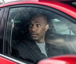 Renault re-signs Thierry Henry to reignite '<b>Va Va Voom</b>'