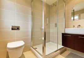 Small Picture 30 Awe Inspiring Small Bathroom Design Ideas CreativeFan
