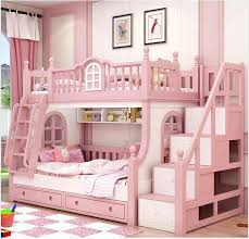 Bedrooms And More Fresno Ca Bedroom Girl Bunk Beds Cheap Cute Enchanting Bedrooms And More