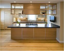 marvelous fashionable wall hanging kitchen cabinets small kitchen with cabinets to ceiling elegant kitchen cabinets contemporary