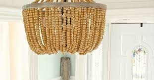 lighting chandeliers turquoise beaded chandelier light fixture intended for latest turquoise wood bead chandeliers