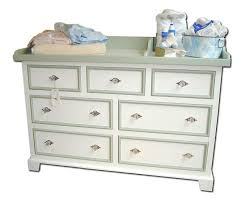 Nursery Decors & Furnitures Tar Cribs Baby Furniture Baby In