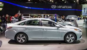 2018 hyundai sonata redesign. beautiful 2018 2018hyundaisonataredesign with 2018 hyundai sonata redesign v