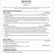 Fast Learner Resume Lovely Quick Learner Resume Resumes Quickrner Enchanting Quick Learner Resume