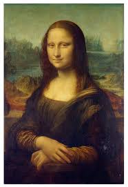 china famous artists oil painting masterpiece oil painting mona lisa 1505years leonardo da vinci photos pictures made in china com