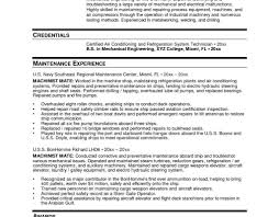 Television Production Engineer Resume Resume Production Engineer Television Industrial Engineering Samples 12