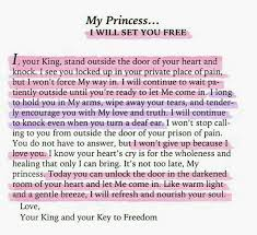 Christian Princess Quotes Best Of Pin By Liz Jones On I Am A Mormon Pinterest Woman Power Bible