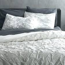 ikea grey stripe duvet cover ikea gray duvet cover grey and white duvet cover king sweetgalas