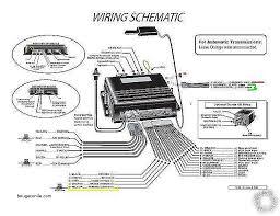 enchanting allis chalmers 200 wiring diagram images everything you D14 Wiring -Diagram luxury allis chalmers c wiring diagram model electrical diagram