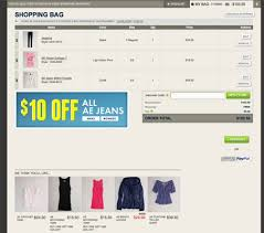 shopping cart web web design the basics of a good shopping cart dummies