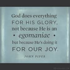 John Piper Quotes Beauteous 48 John Piper Quotes 48 QuotePrism