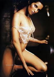 Most beautiful indian women naked