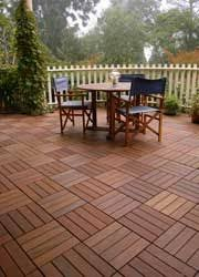outdoor tile over concrete. Wood Composite Patio Pavers Fascinating Tiles Over Outdoor Tile Concrete
